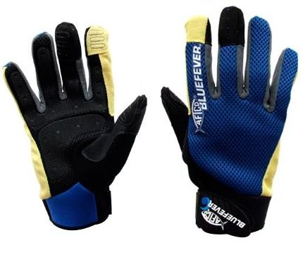 AFTCO Bluewater Release Glove