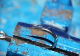 Cutting Edge Hook 2