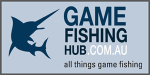 The Game Fishing Hub