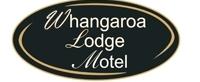 Whangaroa Lodge Motel 1