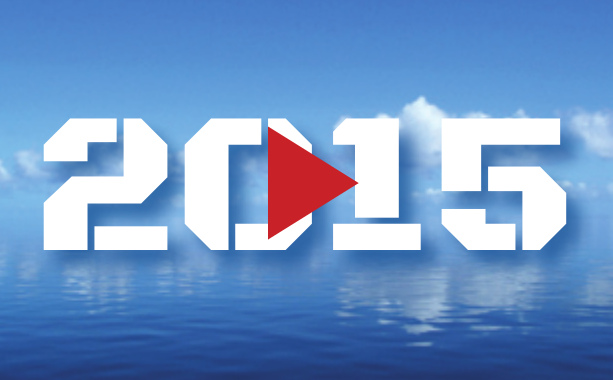 New Zealand Game Fishing - Arenui 2015